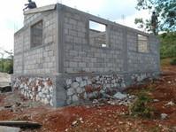 Hurricane Housing 9